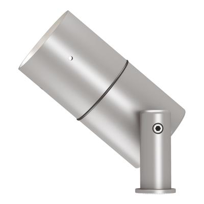 Image for Lumiere™ Cambria 203 LED
