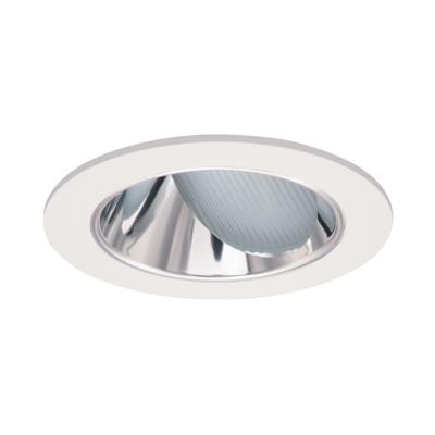 "Image for IRiS™ P3LED09 E3LWW 3"" LED Lens Wall Wash"