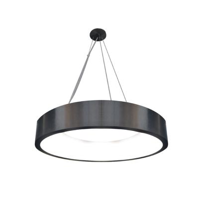 Image for Shaper™ 845 Circular Modern Loop Series