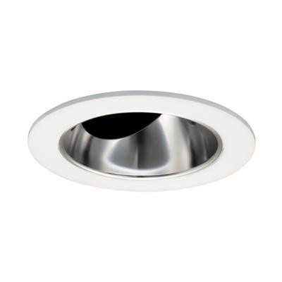 """Image for IRiS™ P3LED09 E3AA -  E3AA20 3"""" LED Directional Open Angle Cut & Shallow Angle Cut"""