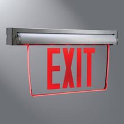 Image for Sure-Lites EUX LED