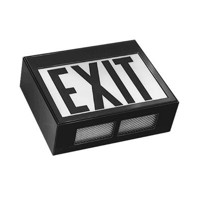 Image for Fail-Safe™ EXL LED Confinement Exit