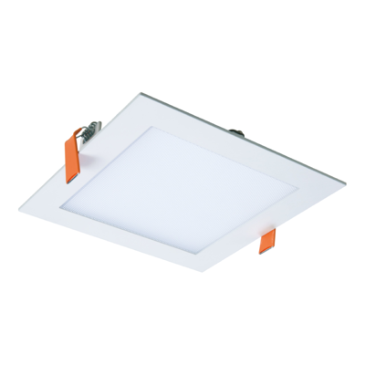 """Image for Halo™ HLB6S 6"""" Slim Canless Direct Mount"""