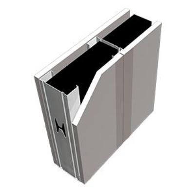 Image for SGI Gypsum Multi Wall Fiber Glass