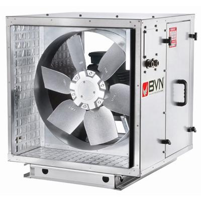 Image for Smoke extract ARMO-C