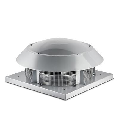 Image for Roof Fan BRF