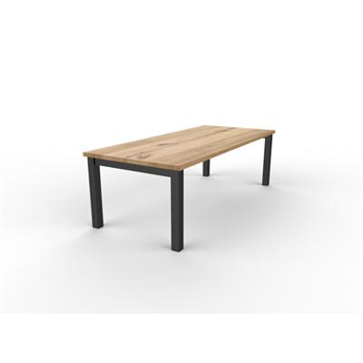 Image for Nelson Table - Veneer