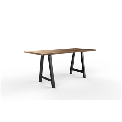 Image for Briggs Table - Veneer - Standing Height