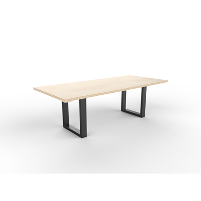 Image for Brower Table - Premium Plywood