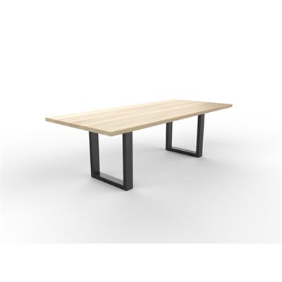 Image for Brower Table - Veneer - Standing Height