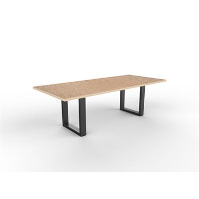 Image for Brower Table - Veneer