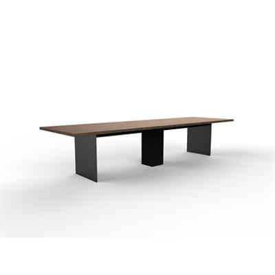 Image for Nara Table - Premium Plywood