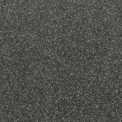 Image for Rieder   concrete skin   luce silver