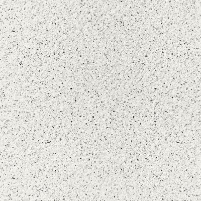 bild för Rieder | concrete skin | salt'n'pepper