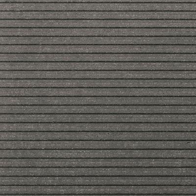 bild för Rieder | concrete skin | groove