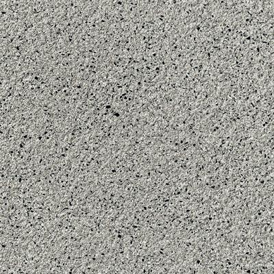 Image for Rieder   concrete skin   terrazzo black