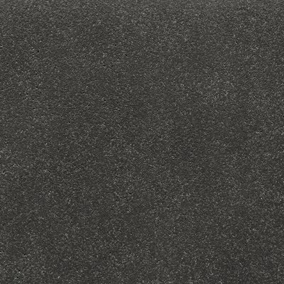 Image for Rieder | concrete skin | standard
