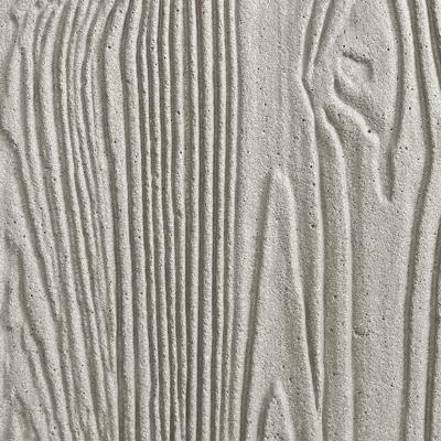 Image for Rieder   concrete skin   lumber