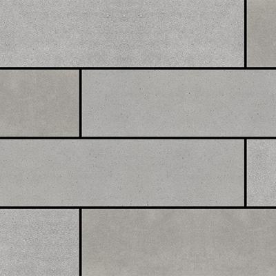 Rieder | öko skin | standard 이미지