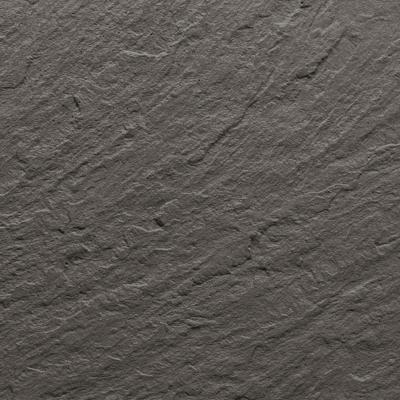 Image pour Rieder | concrete skin | slate