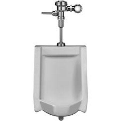 Image for SU 1009A Washdown Urinal Top Spud