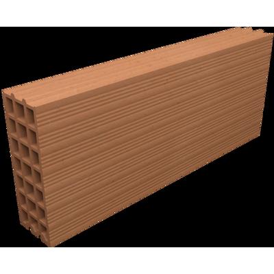 imagen para Ladrillo Gran Formato Megabrick Triplex