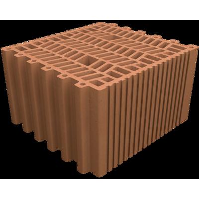 imagen para Bloque Termobrick® de 29 cm