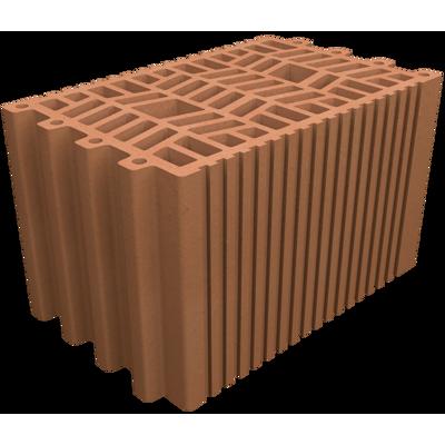 imagen para Bloque Termobrick® dB de 19 cm