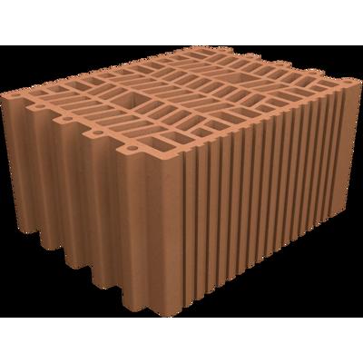 imagen para Bloque Termobrick® dB de 24 cm