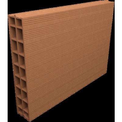 imagen para Ladrillo Gran Formato Megabrick 10