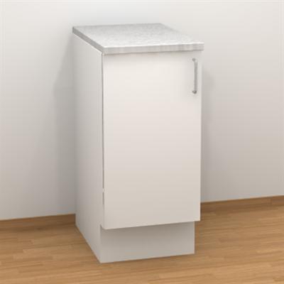 Image for Base cabinet 2105040 Aspekt