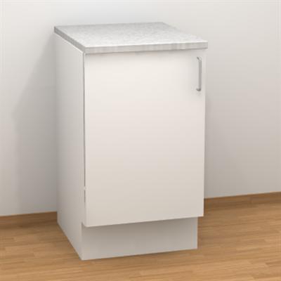 Image for Base cabinet 2105050 Arkitekt Plus