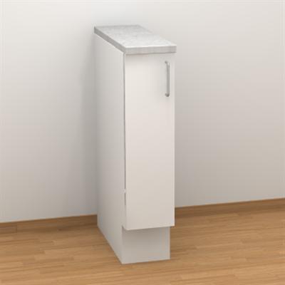 Image for Base cabinet 2090020 Aspekt