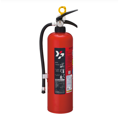 Image for High performance chemical water fire extinguisher_YNX-2.5