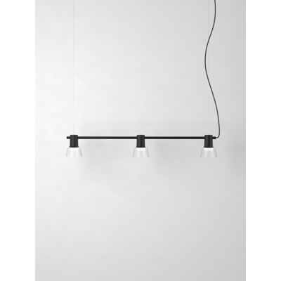 Image for Compose Rail - Linear 975 mm