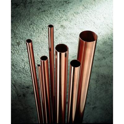 Image for Hard copper tube