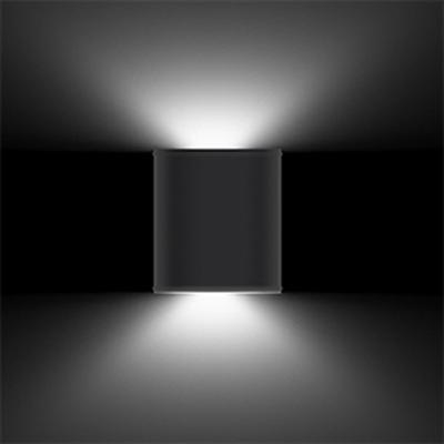AMON WALL B A/M图像