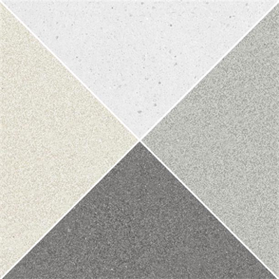 Image for Porcelain Pavers - Earth Tone Series™