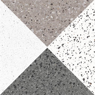 Image for Porcelain Pavers - Terrazzo Series™