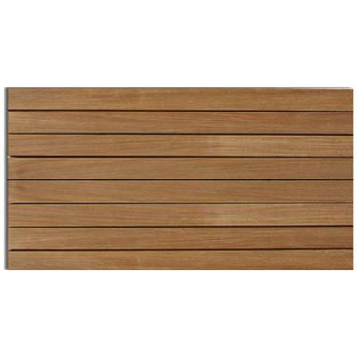 """imagen para IPE Deck Tiles - 24"""" x 48"""""""