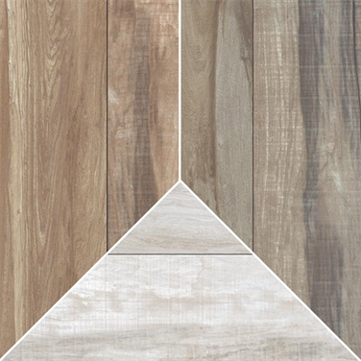Image for Porcelain Pavers - Rustica Series™
