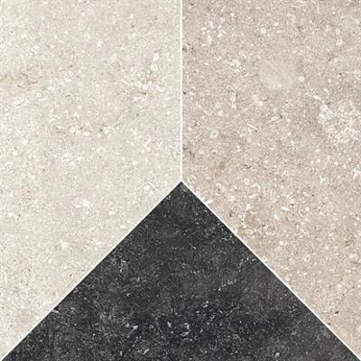 Image for Porcelain Pavers - Seashell Series™