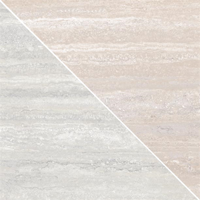 Image for Porcelain Pavers - Travertine Series™