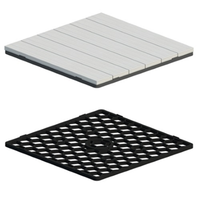 Image for Porcelain Pavers ™ Series