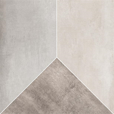 Image for Porcelain Pavers - Cement Series™