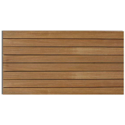 "Image for IPE Deck Tiles - 24"" x 24"""