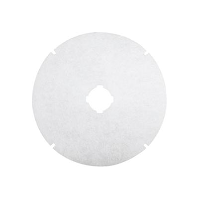 Image for 花粉フィルター・メンテナンス用 (5枚1組) KS-FKS8640 白 5枚/組