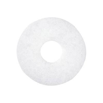 Image for 花粉フィルター・メンテナンス用 (5枚1組) KS-FKS8630 白 5枚/組