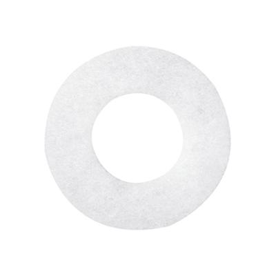 Image for 花粉フィルター・メンテナンス用 (5枚1組) KS-FKS8830 白 5枚/組