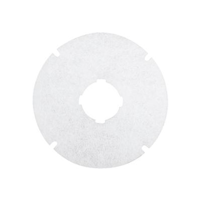 Image for 花粉フィルター・メンテナンス用 (5枚1組) KS-FKS8840 白 5枚/組